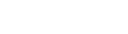Productions de l'onde Logo